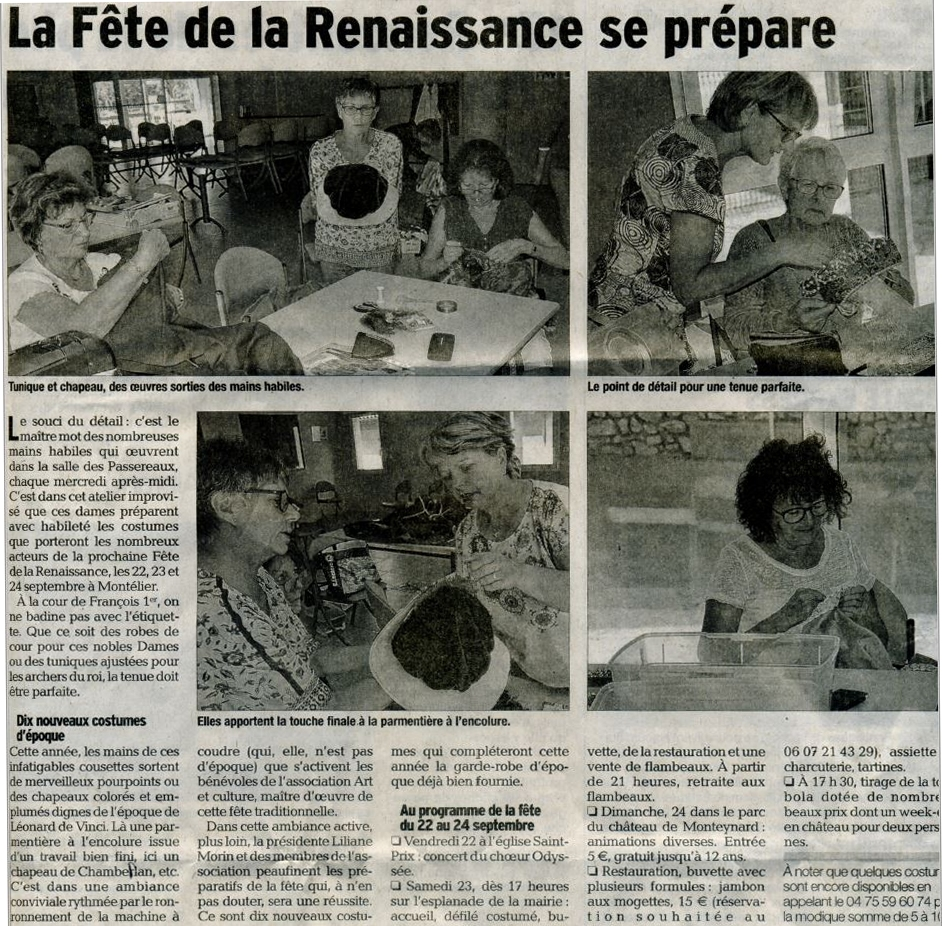 Article dauphin 09 2017